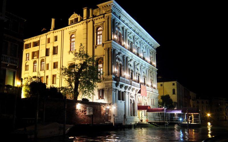 Venice Casino (Casinò di Venezia)